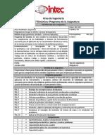 Programa Dinámica Oct 2015 (1)