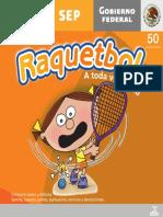 Raquetbol