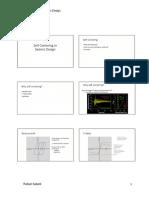 03.2-Self Centering in Seismic Design (RS)