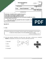 prova.pb.matematica.3ano.tarde.4bim.pdf