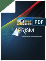 PRISM G2 Brochure