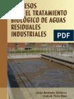 Procesos para el Tratamiento Biológico de Aguas Residuales Industriales.pdf