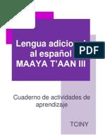 Cuaderno de actividades Maya III.pdf