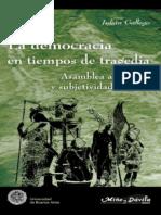 La_democracia_en_tiempos_de_tragedia_Asa.pdf