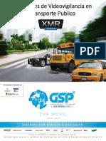 DVR´s Moviles - Marzo 2016.pdf