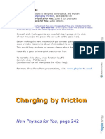 Charging by friction.ppt