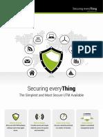 Endian UTM Network Security Folder En