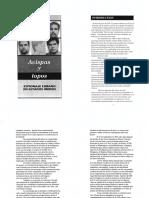 Avispas-topos.pdf