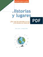historias_y_lugares.pdf