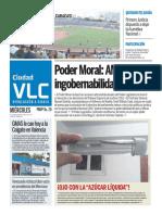 Edición 1.525.pdf