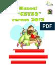 Manual CEVAS Verano 2013 (1)
