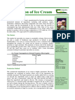 16_IceCream.pdf