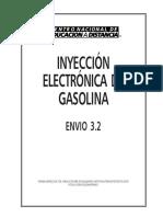 Inyección 3.2.pdf