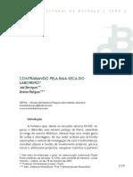 2009_BoletimMelgaco_Contrabando-libre.pdf