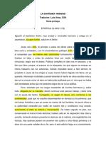 SELECCIÓN LA SANTÍSIMA TRINIDAD TEXTO BAC COMPLETO copia