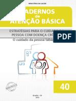 caderno_40_TABAGISMO.pdf