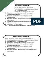 Frasa-frasa Menarik dalam Karangan SPM.doc