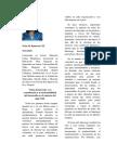 Articulo revista Neiri Ramirez