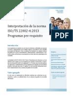 HSI31-ISO-22002-2013-SYNERGY-BIOTECH.pdf