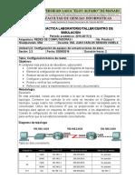 Ficha Practica de Laboratorio 1 6na 2016(1)