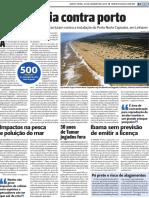 ES Hoje - 29-01-2015  - 6.pdf