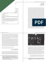 000584815.pdf
