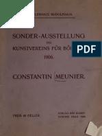 constantinmeunie00meun_0.pdf