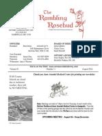 August newsletter 2016.pdf