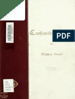 constantinmeunie00gensuoft.pdf