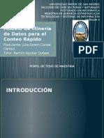 Modelo de Minería de Datos para el Conteo.pptx