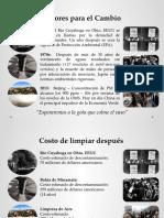 1.4. la ecoeficiencia.pptx