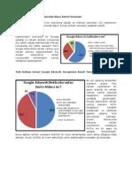 Moreclick Internet Reklamciligi Algisi Anketi
