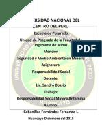 Fondo Antamina (2)