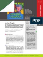 ficha_juan_jose_y_amapola.pdf