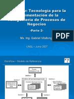 Workflow - UNSL Parte2