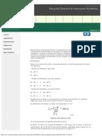 PRUEBA PARA PROPORCIONES.pdf
