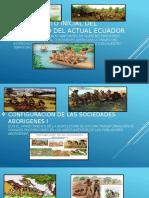 poblamiento-inicial-del-territorio-del-actual-ecuador