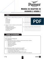 06 Tarea_3° año_geografia.pdf