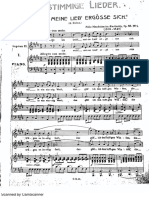 menlsohnn.pdf