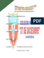 27 DE DICIEMBRE.doc