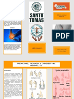 Epicondilitis.pdf