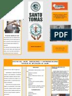 Termoterapia.pdf