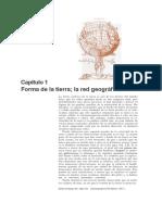 4. Forma de la Tierra.pdf