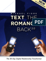 169041984 Text the Romance Back