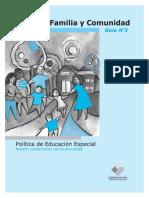 201305151333470.GUIAFAMILIA3.pdf
