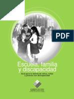 201305151330350.Guia_familia_N1.pdf