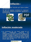 INFLACION   2.ppt