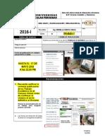 Ta 2016 1 Modulo i Racionalizacion Organizacional