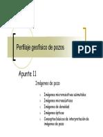 PERFILAJE GEOFÍSICO DE POZOS- clase 4-2010.pdf