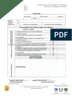 ITPUE-AC-PO-003-05 Evaluación.docx